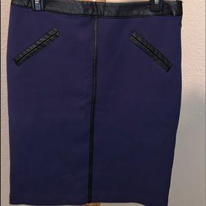 Worthington Skirts - Women's skirt by Worthington